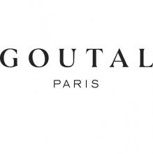 Goutal