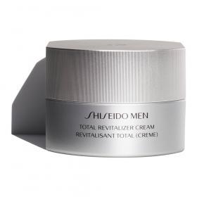 Shiseido Men Total Revitalizer Cream