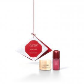 Benefiance Wrinkle Smoothing Cream Mini Gift Kit