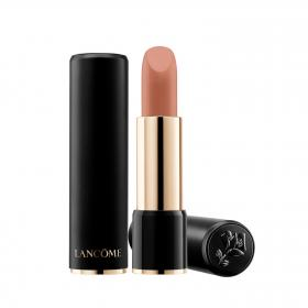 L'Absolu Rouge Drama Matte 510 Ardent Sand