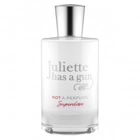 Not a Perfume Superdose Eau de Parfum