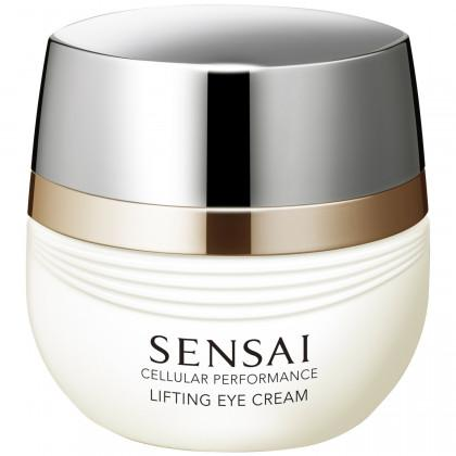 Lifting Eye Cream
