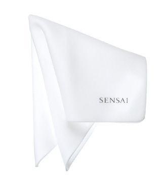 SENSAI SPONGE CHIEF®